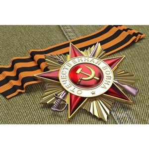 На средства БФ «Сафмар» ко Дню Великой Победы приобретены подарки для ветеранов