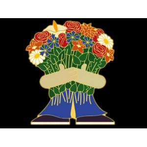 """Музыкально-цирковой спектакль """"Др'Киндом"""" в цирке Аквамарин (19.04.2013)"""