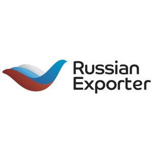РЭЦ: Компания Лед-Эффект добросовестный экспортер