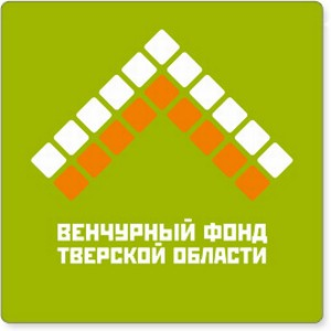 """19 октября 2013 года в Твери состоится конференция предпринимателей """"Профит"""""""