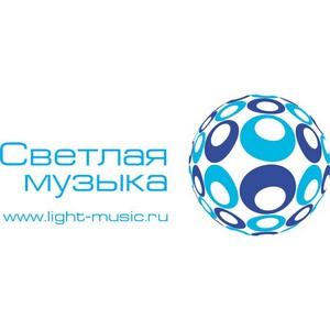 'естиваль Tallinn Music Week 2014 опубликовал программу и список участников