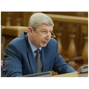 Гостям Московского урбанистического форума будут помогать почти 300 волонтеров