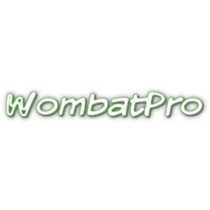 Открытие магазина WombatPro в ТЦ «Новые Черемушки»
