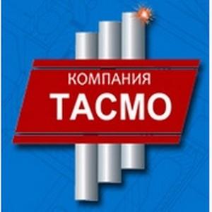 """Совместная работа ЗАО """"Компания Тасмо"""" и ЗАО """"МНК-Групп"""""""
