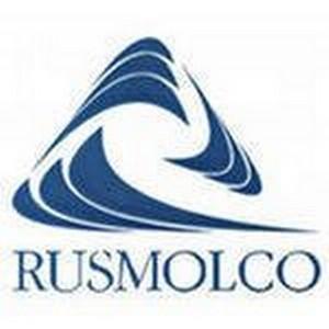Компания «Русмолко» приняла на практику первых студентов Пензенской ГСХА