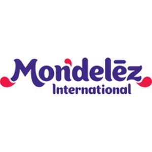 Mondelez International сообщает о результатах работы за 3 квартал 2013 года