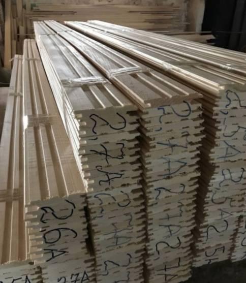 Партнеры и инвесторы в действующий деревообрабатывающий бизнес