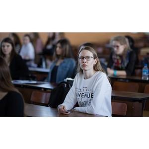Университет вошел в число лидеров, готовящих специалистов по рекламе