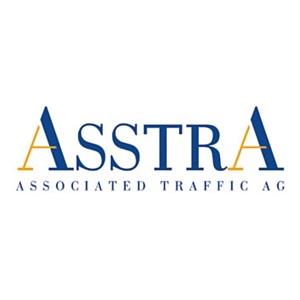AsstrA перевозит негабаритные танки для пивоваренной компании