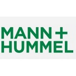 IAA-2016 � ��������� Mann+Hummel: ��������� ������ ���������� ��� �������� ���������� ������������