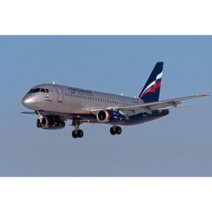 Аэрофлот возобновил сотрудничество с интернет-ресурсом Tickets.ru