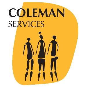 Компания Coleman Services открывает дополнительный офис в г. Нижнем Новгороде.