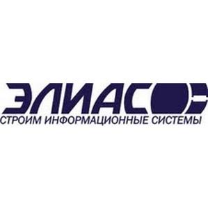 """Управление недвижимостью в ОАО """"Мосдачтрест"""" на базе """"1С:Управление производственным предприятием 8"""""""