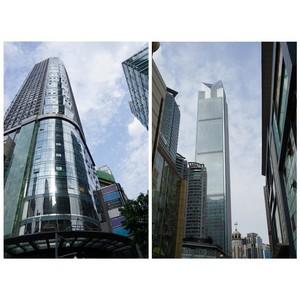 Фонд Hermes-Sojitz делает ставку на девелопмент в Китае