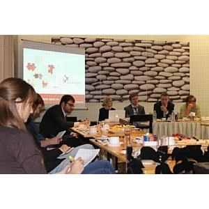 «Финотдел» рассказал о перспективах развития рынка МФО в России