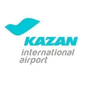 Заседание комитета по авиационной безопасности Ассоциации «Аэропорт» Гражданской авиации»