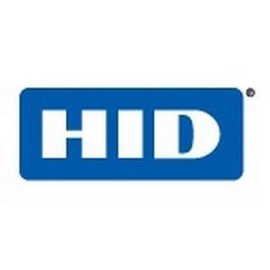 HID Global представл¤ет новый бесконтактный двухчастотный считыватель OMNIKEYЃ