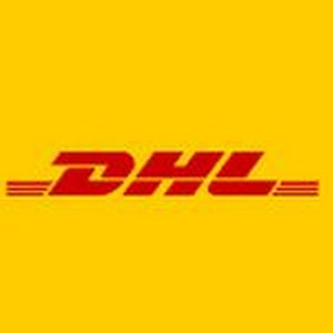 DHL Express открыла новый распределительный центр в Северной Азии