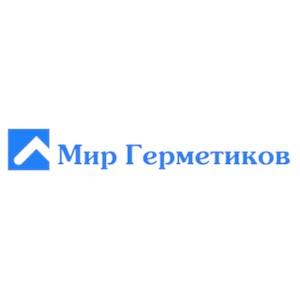 Обновленный сайт Мир Герметиков