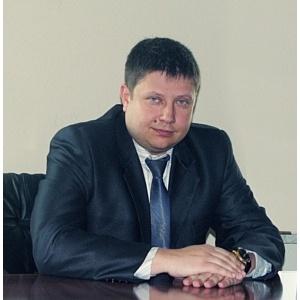 Генеральным директором ОАО «Новгородоблэлектро» назначен Алексей Брежнев