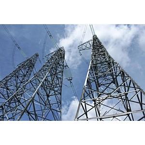 Уровень аварийности на объектах ОАО «ФСК ЕЭС» на Северо-Западе снизился на треть