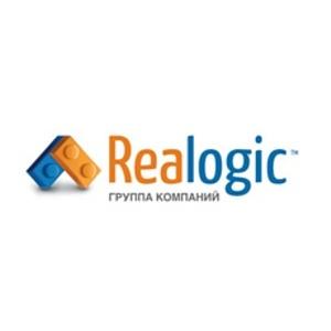 ГК «Realogic» выводит на российский рынок услугу по ревитализации недвижимости