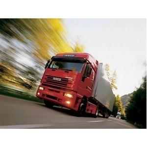 Доставка грузов в Россию из Финляндии с компанией «Карго СССР 80»