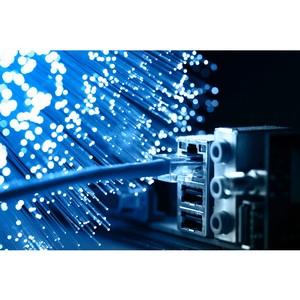 Оптический интернет «Ростелекома» - на берегу Кубы