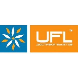 В UFL.ua ввели проверку статуса заказа в автоматическом режиме