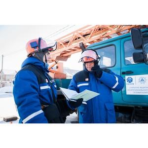 В 2014 году на развитие электросетей Белгородэнерго направило порядка 3 млрд рублей