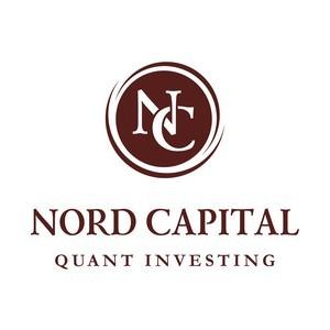 Норд Капитал - победитель премии Investor Awards 2017