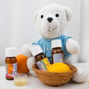 Российские лекарства от гриппа, произведённые в Финляндии, не являются подделкой