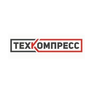 Передвижные компрессоры от «Техкомпресс»