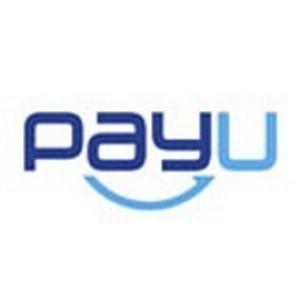 PayU и Softkey предложили бесплатный процессинг и скидки на антивирусное ПО