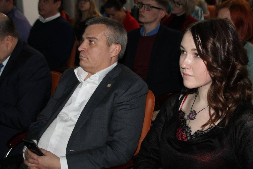 Эксперты ОНФ в Челябинской области проанализировали эффективность господдержки бизнеса