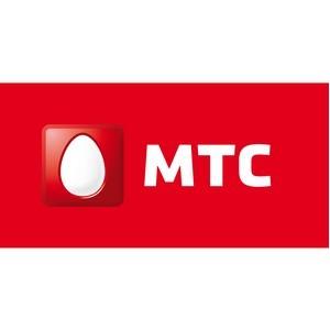 Чиновники Тюменской области, Югры и Ямала выбрали МТС