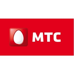 Нефтяники Оренбуржья выбрали МТС