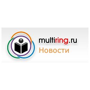 ООО «Физикон» запустил новый образовательный интернет-проект