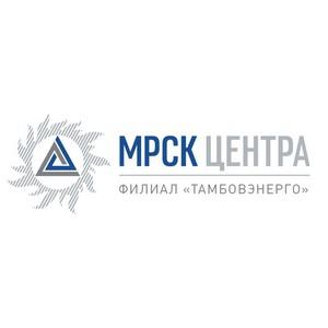 Тамбовэнерго завершил капитальный ремонт подстанции «Туголуковская»