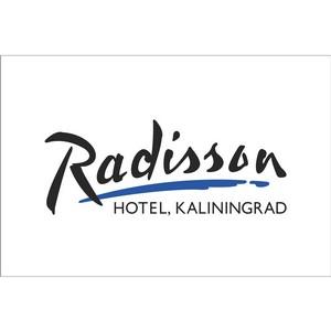 Отель Radisson Kaliningrad получил статус «4 звезды»