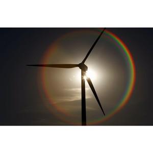 Роберт Вули назначен управляющим директором в American Capital Energy & Infrastructure
