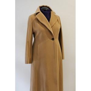 В последние дни осени успейте стать обладателем уютного пальто из шерсти!