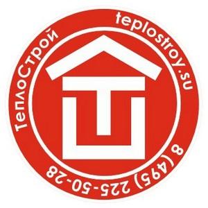 Компания TeploStroySU делится опытом в монтаже отопительных систем с использованием меди