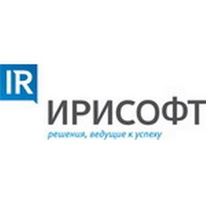 В Петербурге стартует конкурс по 3D моделированию