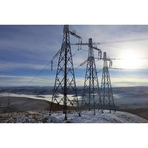 ФСК ЕЭС направит 1,1 млрд рублей на ремонтную кампанию на Юге и Северном Кавказе