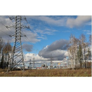 ОАО «НАК «Аки-Отыр» продолжает реализацию программы эксплуатационного бурения