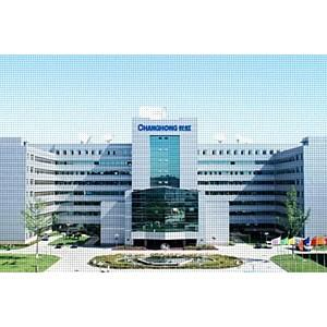 Changhong: в шаге от 500 самых ценных мировых брендов
