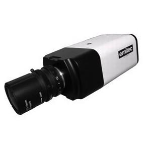 Видеокамера Ernitec нового поколения на выставке All-over-IP Expo 2014