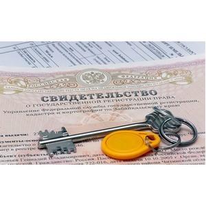 Зоны риска для покупателей недвижимости в деле о банкротстве продавца (Часть 1)