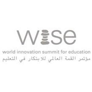 WISE Awards ищет инновационные проекты в сфере образования